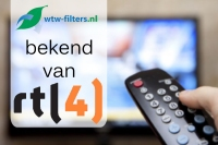 bekend van RTL4